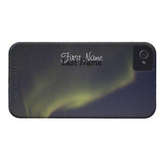 Paseo mágico de la alfombra; Personalizable Funda Para iPhone 4 De Case-Mate