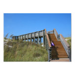 Paseo marítimo, la Florida, imagen de la playa de Anuncios Personalizados
