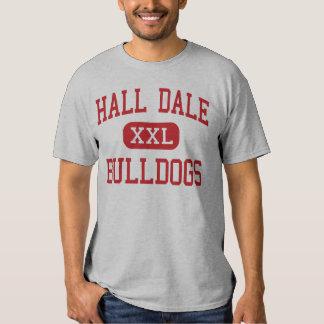 Pasillo Dale - dogos - centro - Farmingdale Maine Camisas