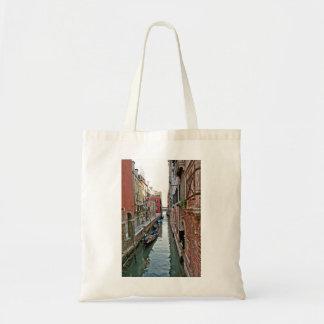 Pasillo de Venecia