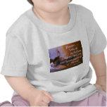 Pasión Camisetas
