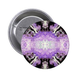 Pasión púrpura