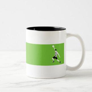 paskodunks mug