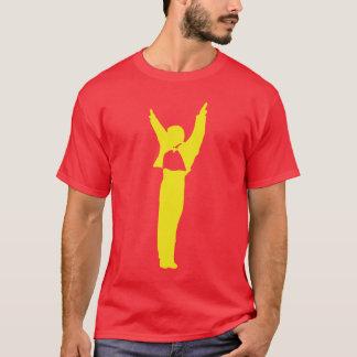 Paso Doble T-Shirt