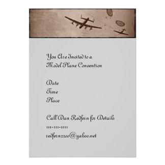 Paso elevado de Avro Lancaster