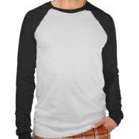 Paso Fino Men's Long Sleeve T-Shirt