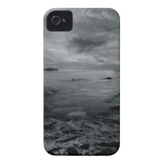 Paso iPhone 4 Case-Mate Carcasas