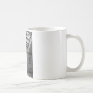 Paso inferior taza clásica