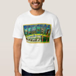 Paso interno, Alaska - escenas grandes de la letra Camisas