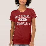 Paso Robles - Bearcats - High - Paso Robles Shirt