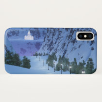 Pass of Light iPhone Case-Mate