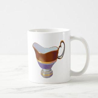 Pass The Gravy Coffee Mug