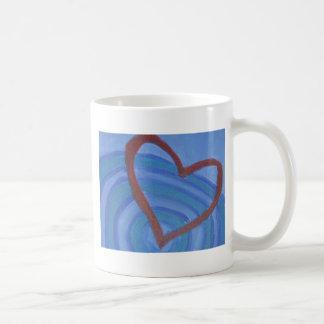 Pass the Love Mugs
