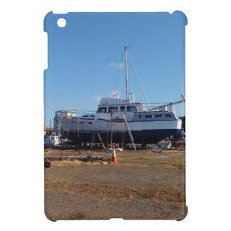 Passage Maker Motor Boat Case For The iPad Mini