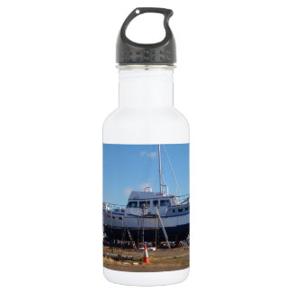 Passage Maker Motor Boat Water Bottle