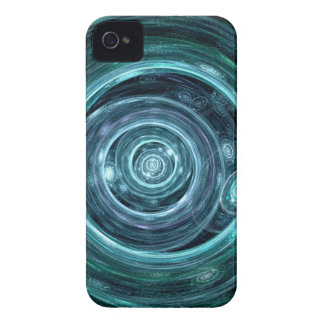 Passage of Time iPhone 4 Cover