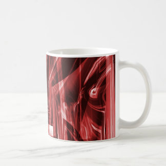 Passage to the Underworld.JPG Coffee Mug