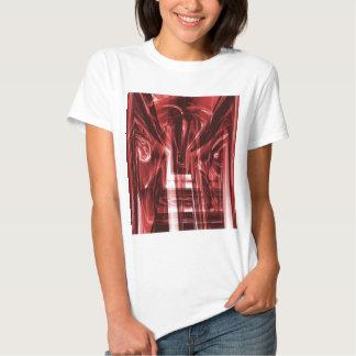 Passage to the Underworld.JPG Shirt
