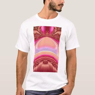 Passage toward the Interior Illumination that Love T-Shirt