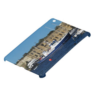 Passagemaker Fram iPad Mini Covers