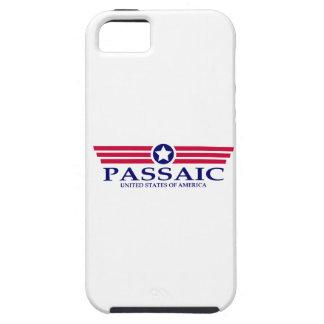 Passaic Pride iPhone 5 Cases