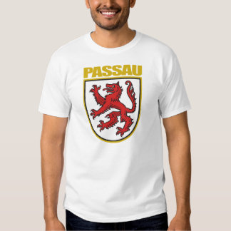 Passau Shirt