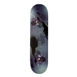 Passengers Skate Deck
