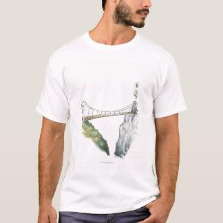 Passerelle T-Shirt