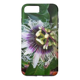 Passiflora Edulis iPhone 7 Plus Case
