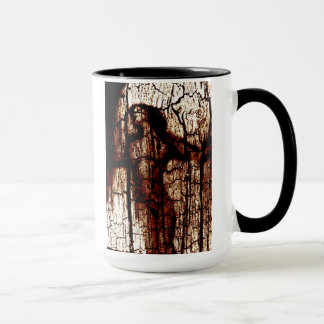Passing (Evanescent) Mug