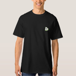 Passing Wind Kite Club T-Shirt