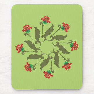 Passion 369 mouse pad