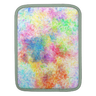 Passion A1 iPad Sleeve
