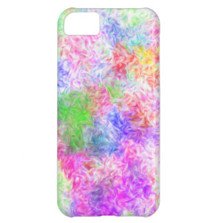 Passion A2 Cover For iPhone 5C