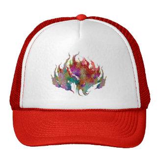 Passion B1 Trucker Hat
