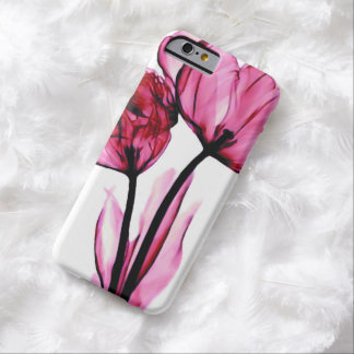 Passion Barely There iPhone 6 Case