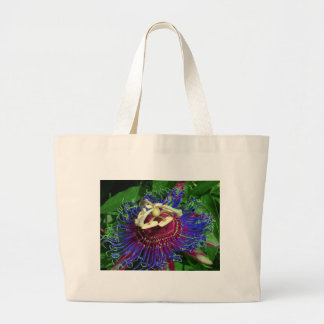 passion_flower bags