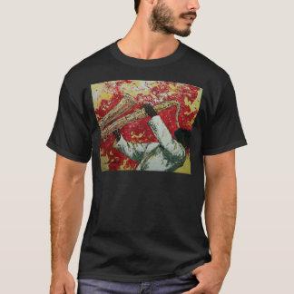 Passion Flower T-Shirt