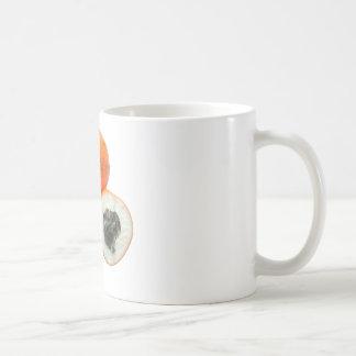 Passion Fruit Coffee Mug
