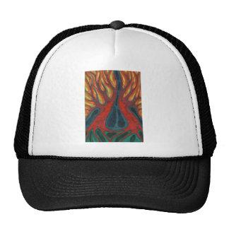 Passion Trucker Hat