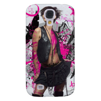 Passion iPhone 3g Case Galaxy S4 Covers