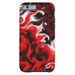 Passion iPhone 6 Case