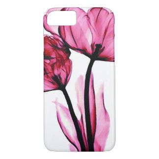 Passion iPhone 7 Case