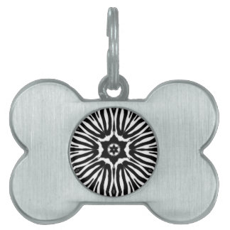 Passion Lover_ Pet Tags