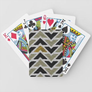 Passionate Adorable Encouraging Encouraging Bicycle Playing Cards
