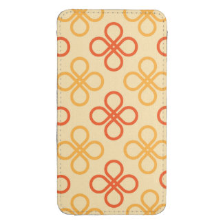 Passionate Clean Skillful Encouraging Galaxy S4 Pouch