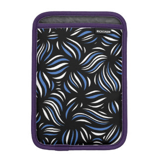 Passionate Ecstatic Up Fabulous iPad Mini Sleeve