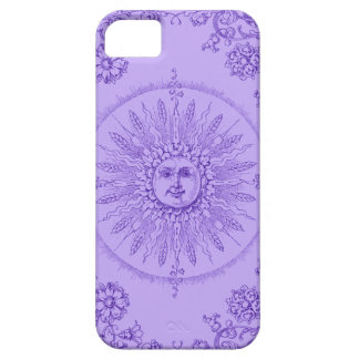 Passionate purple iPhone case iPhone 5 Covers