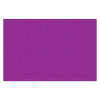 "Passionate Purple Tissue Paper 10"" X 15"" Tissue Paper"