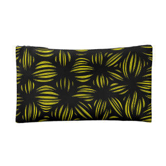 Passionate Special Considerate Great Makeup Bags